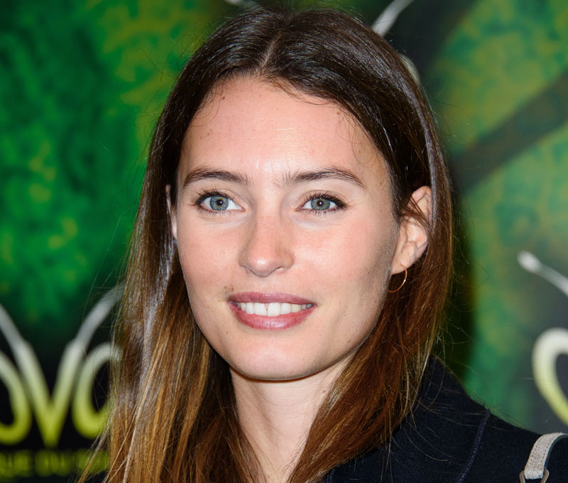 London sustainable lifestyle influencer Deliciously Ella Mills