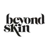 Beyond Skin vegan shoes and vegetarian shoes London