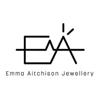 Emma Aitchison Jewellery Sustainable Ethical Recycled Carbon Neutral