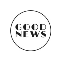 Good News London Contemporary Ethical Sustainable Sneakers