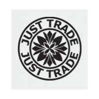 Just Trade ethical jewellery and accessories sustainable fashion