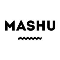 Mashu vegan handbags and accessories premium sustainable contemporary