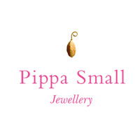 Pippa Small ethical and sustainable jewellery designer