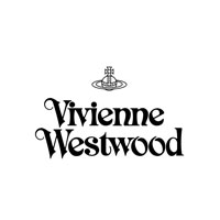 Vivienne Westwood Cruelty Free Ethical Luxury and RTW Fashion