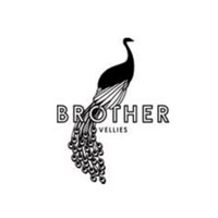 Brother Vellies Sustainable Ethical Footwear Handbags Accessories Brand