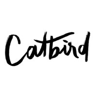 Catbird NYC Ethical Sustainable Jewellery Craftsmanship The Finest Fine Jewellery