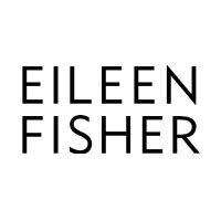 EILEEN FISHER Sustainable Ethical Casual Elegant Fashion for Women