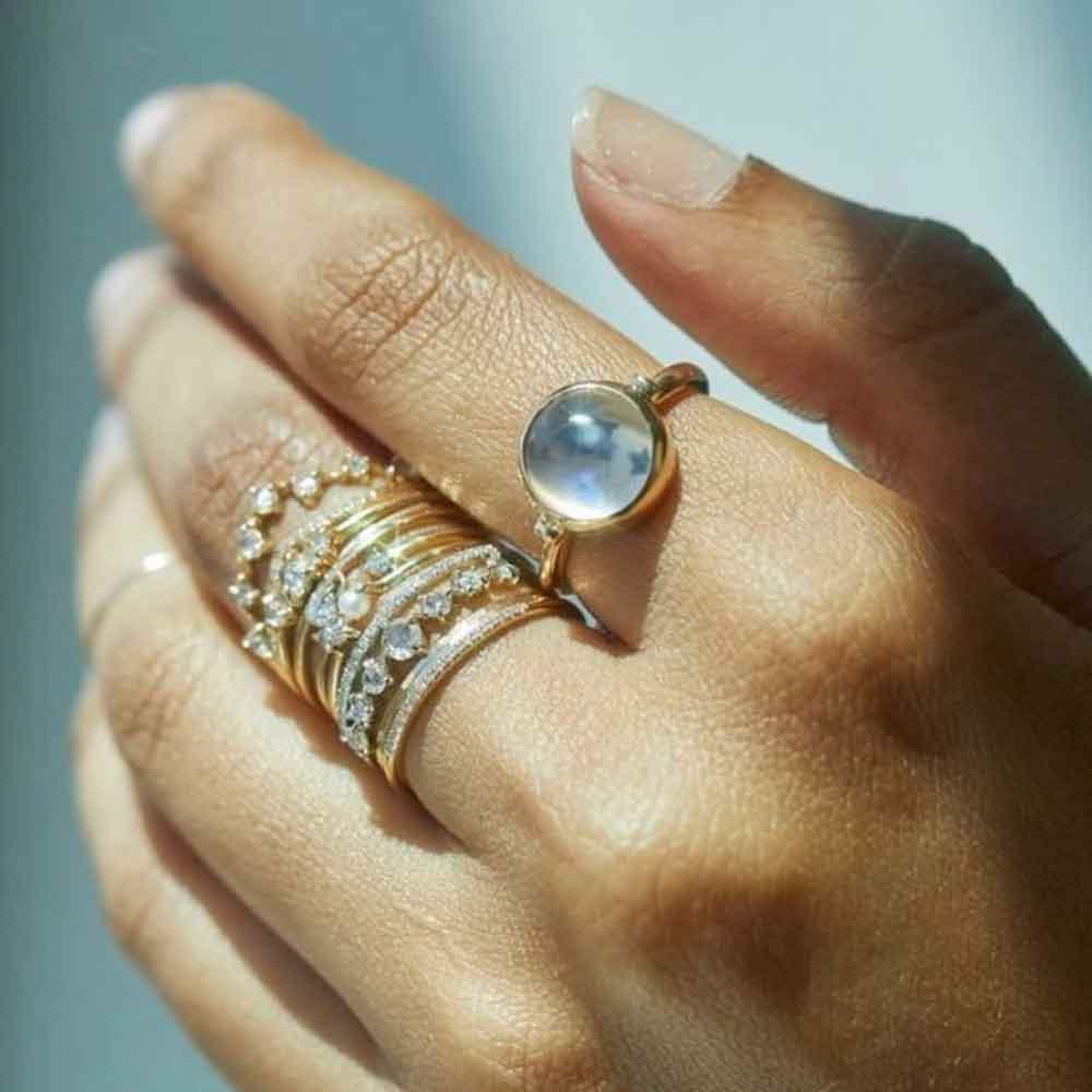 CATBIRD Blog sustainable ethical jewellery ECOLOOKBOOK 2019
