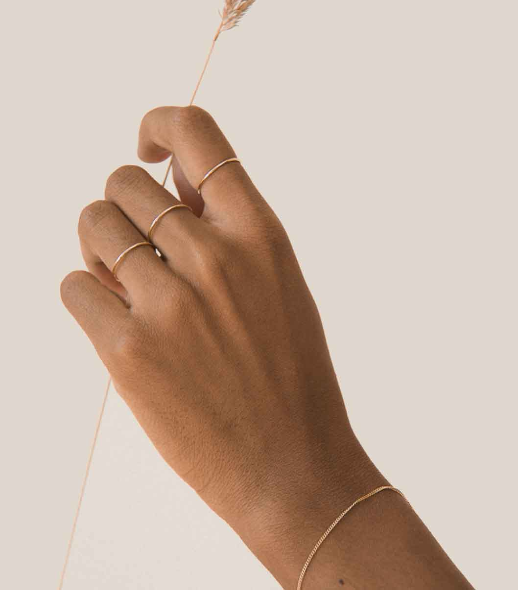 NORRFOLK SWEDEN BRANDS JEWELLERY ethical and sustainable good fashion guide ECOLOOKBOOK