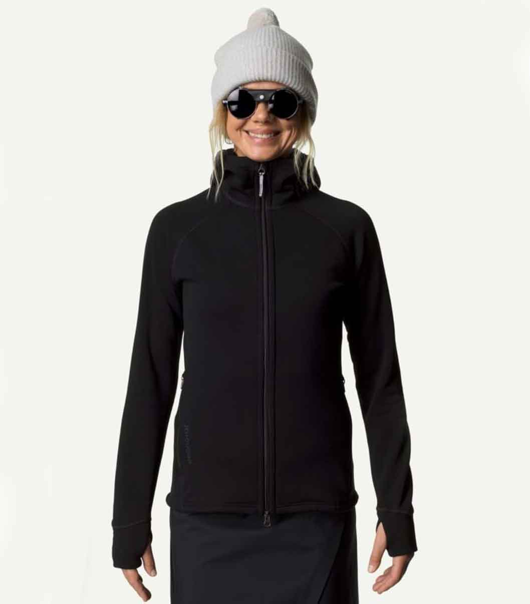 HOUDINI SPORTSWEAR swedish sustainable outdoor brand good fashion guide ECOLOOKBOOK