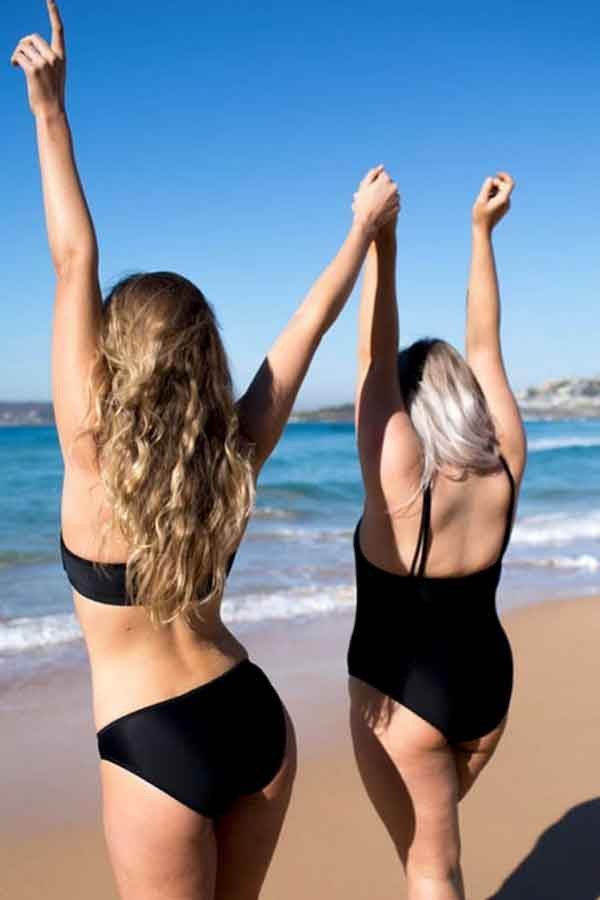 MODIBODI PERIOD PROOF Bikini collections good fashion guide ECOLOOKBOOK