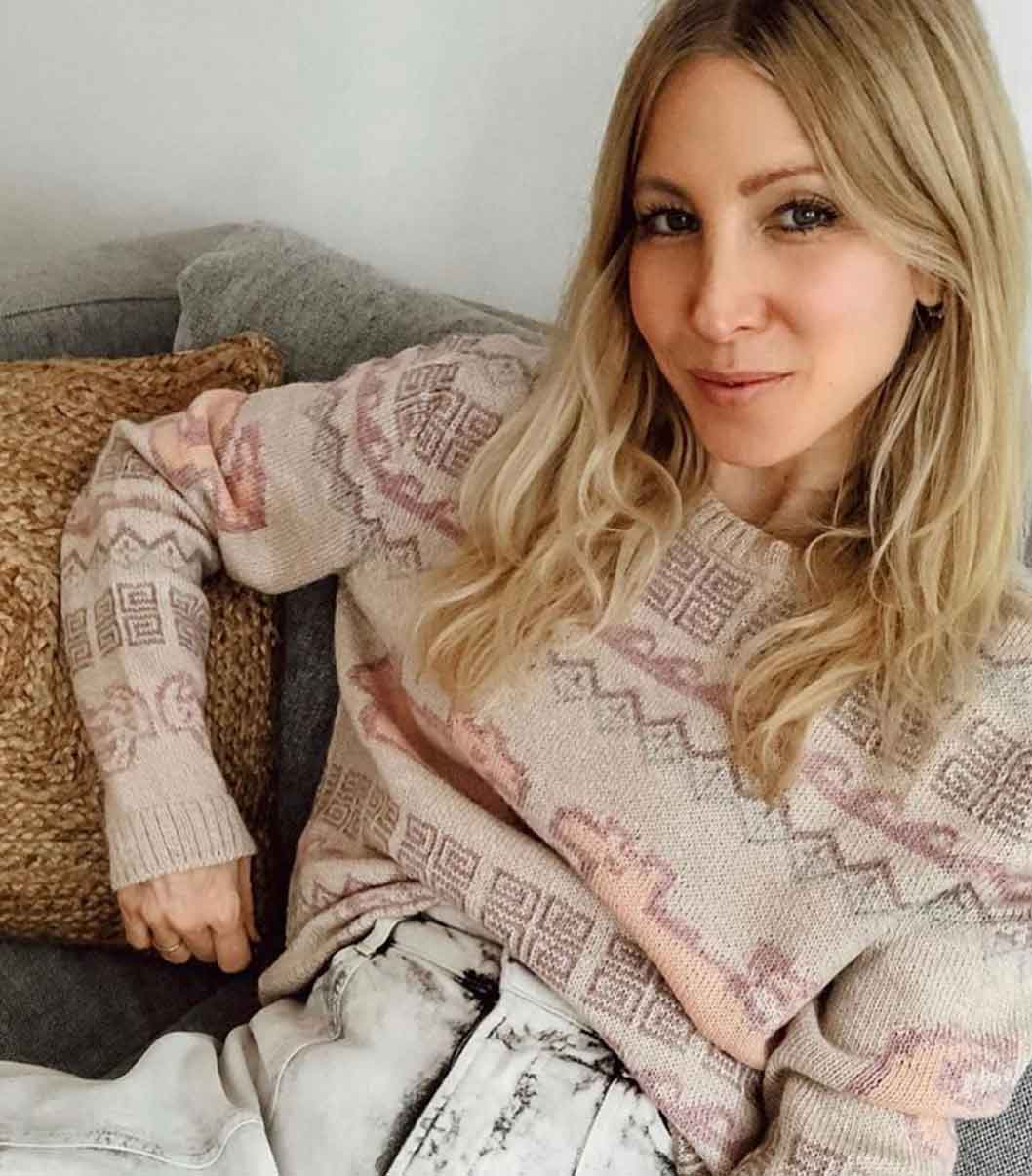 ARCHIY German Knitted Sweater Brands good fashion guide ECOLOOKBOOK