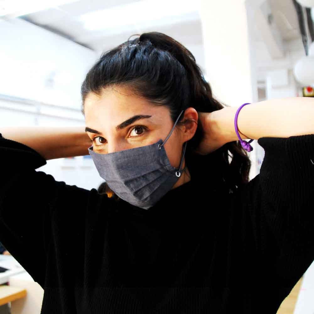 STITCH BY STITCH SUSTAINABLE FACE MASK good fashion guide ECOLOOKBOOK