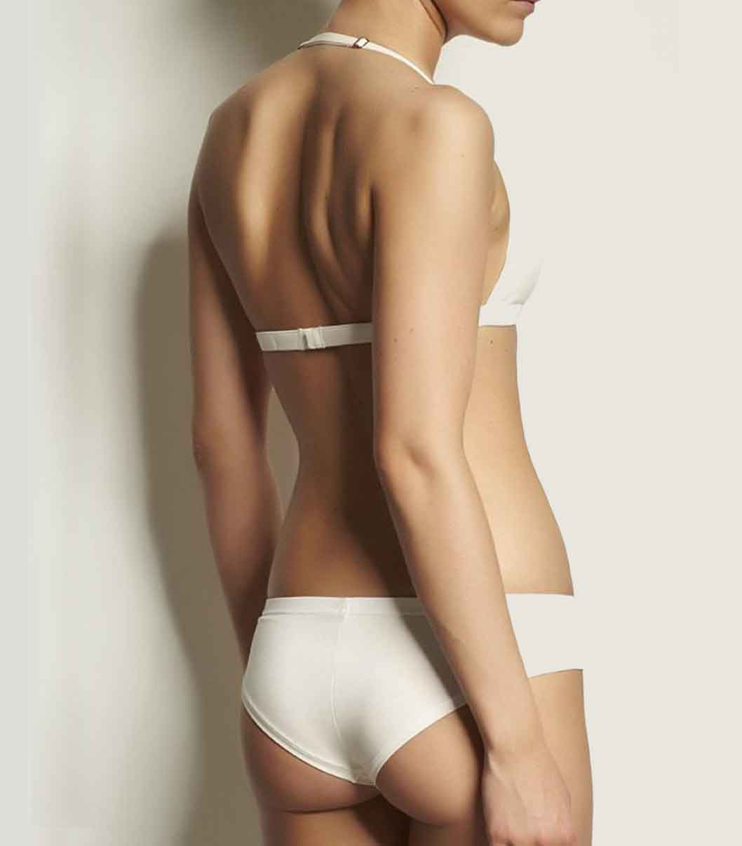 WORON DENMARK SUSTAINABLE UNDERWEAR BRAND good fashion guide ECOLOOKBOOK