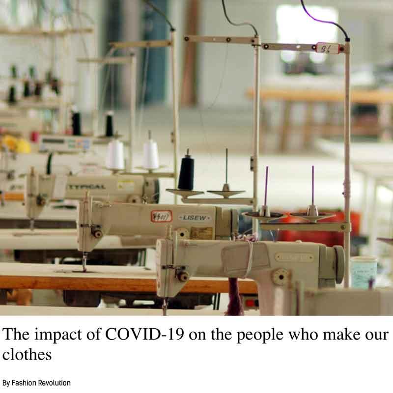 Homepage-News-FashRev-Covid-200405