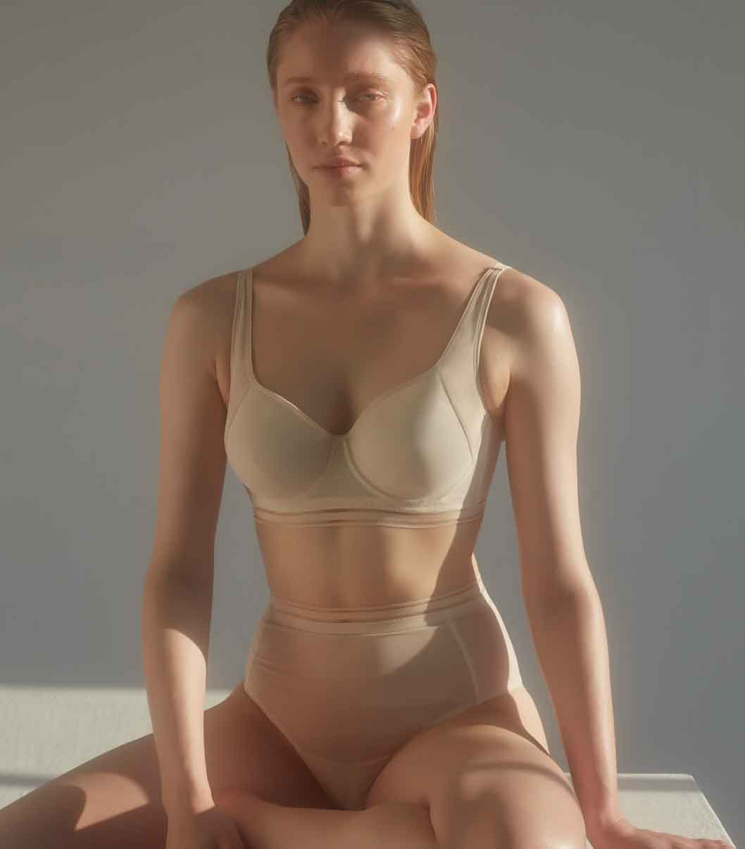 OPAAK ETHICAL AND SUSTAINABLE UNDERWEAR GERMAN LINGERIE BRAND good fashion guide ECOLOOKBOOK