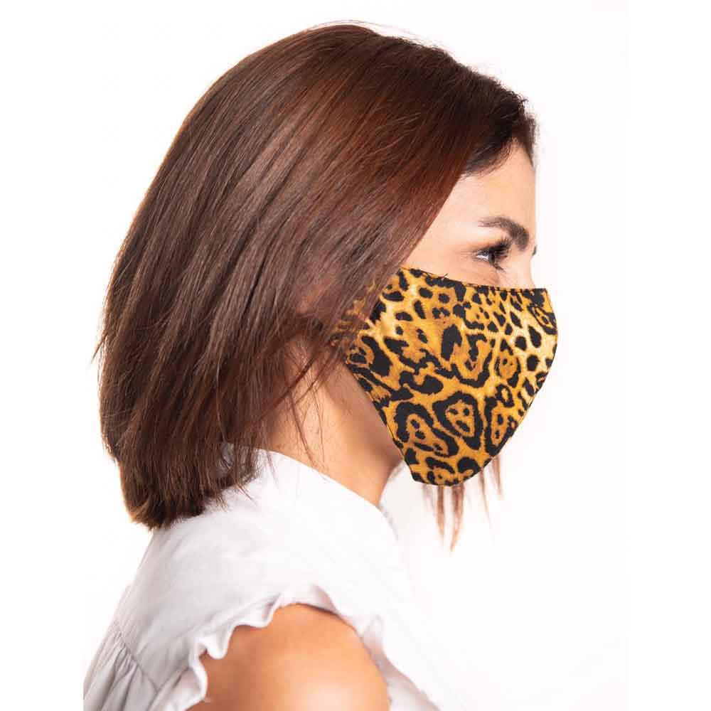 COOCHYCOO SUSTAINABLE REUSABLE FACEMASK good fashion guide ECOLOOKBOOK