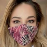 FACE MASK SUSTAINABLE REUSABLE DUNESI DUBAI ARABIA good fashion guide ECOLOOKBOOK