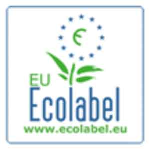 EU ECOLABEL FOR TEXTILES SUSTAINABLE CERTIFICATIONS GUIDE good fashion guide ECOLOOKBOOK