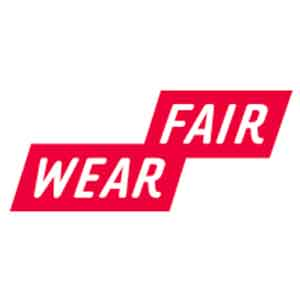 FEAR WEAR SUSTAINABLE CERTIFICATIONS GUIDE good fashion guide ECOLOOKBOOK