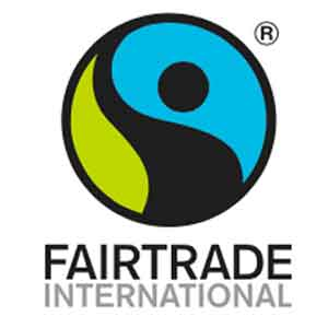 FAIRTRADE SUSTAINABLE CERTIFICATIONS GUIDE good fashion guide ECOLOOKBOOK