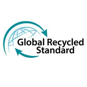 GLOBAL RECYCLED STANDARD SUSTAINABLE CERTIFICATIONS GUIDE good fashion guide ECOLOOKBOOK
