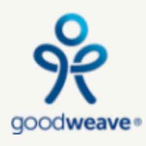 GOODWEAVE SUSTAINABLE CERTIFICATIONS GUIDE good fashion guide ECOLOOKBOOK