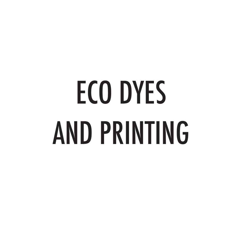 CHECK-MARKS-ECO-DYES-AND-PRINTING