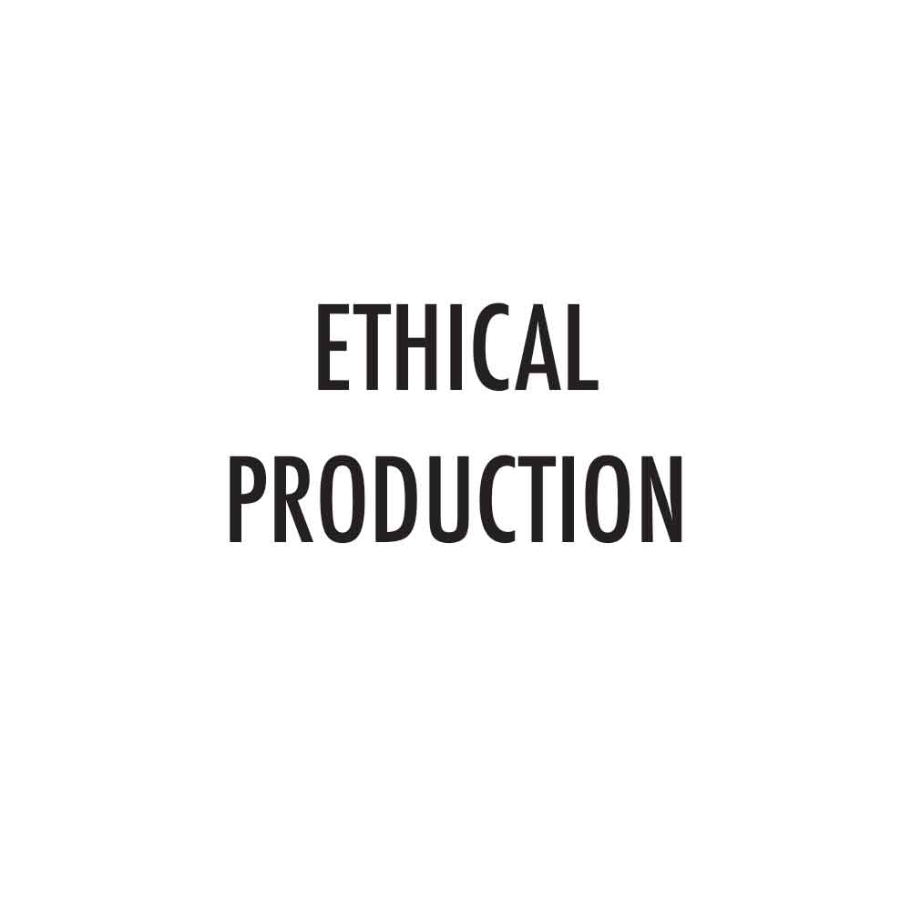 CHECK-MARKS-ETHICAL-PRODUCTION