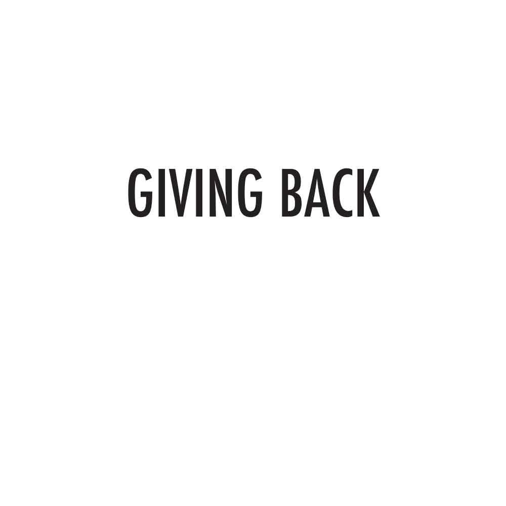 CHECK-MARKS-GIVING-BACK