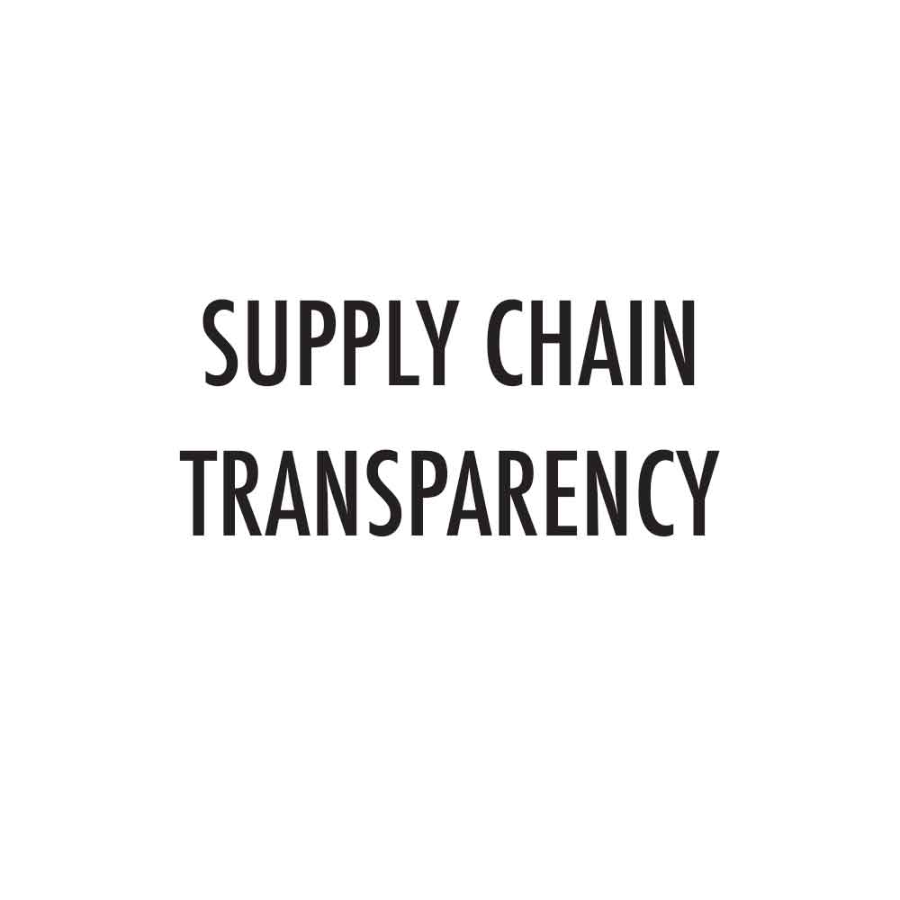 CHECK-MARKS-SUPPLY-CHAIN-TRANSPARENCY