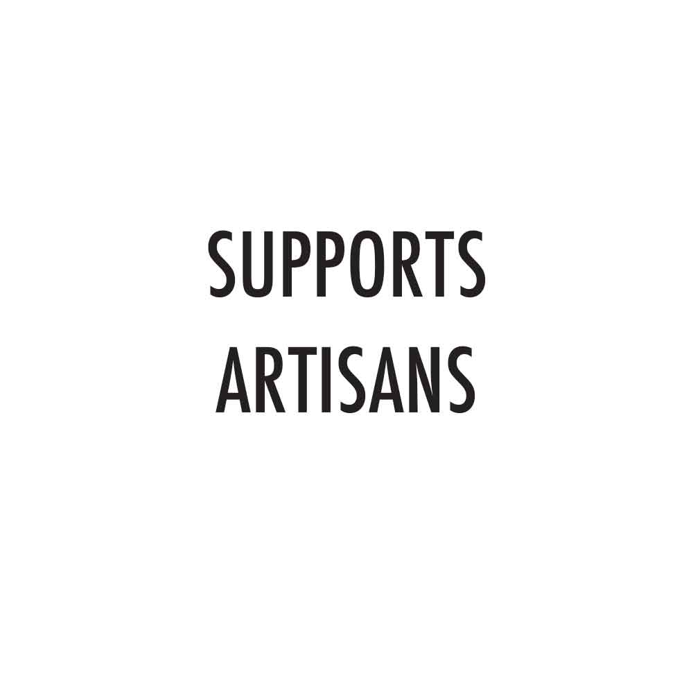 CHECK-MARKS-SUPPORTS-ARTISANS