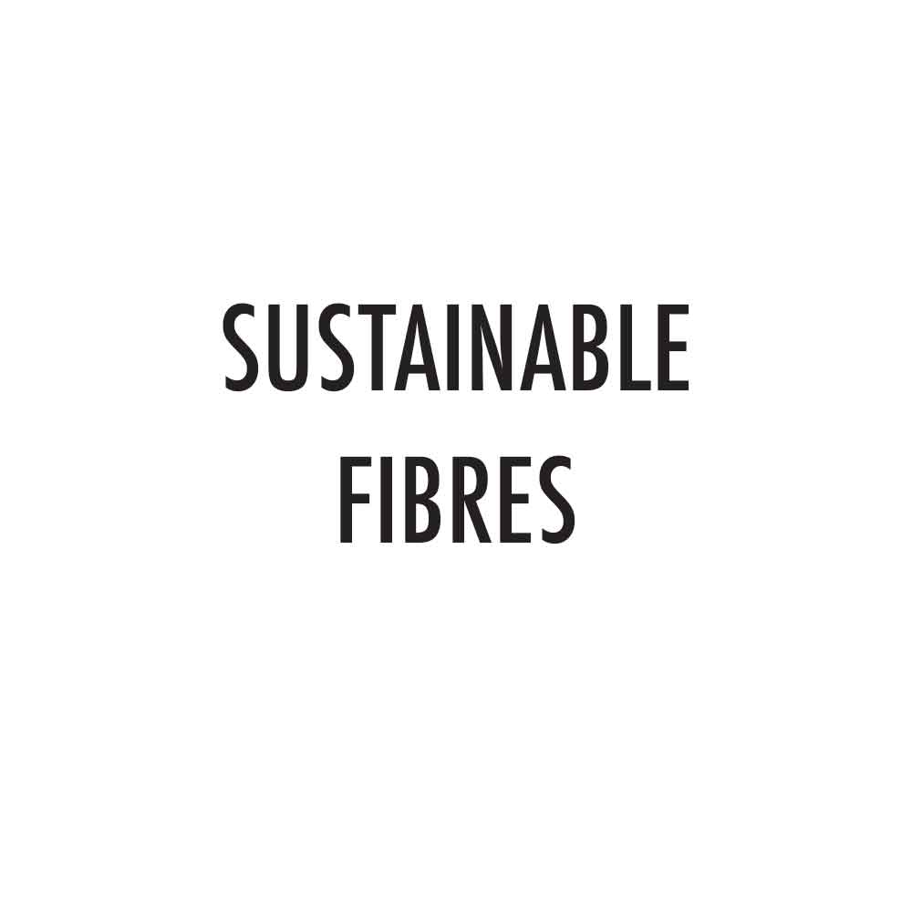 CHECK-MARKS-SUSTAINABLE-FIBRES