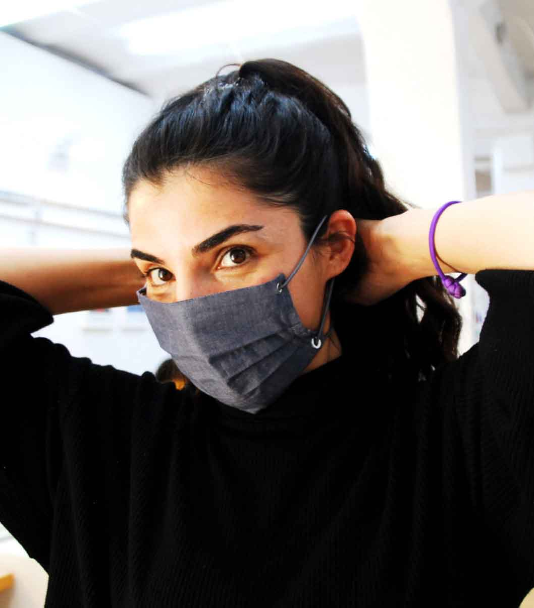 STITSCH BY STITCH REUSABLE SUSTAINABLE FACE MASK good fashion guide ECOLOOKBOOK