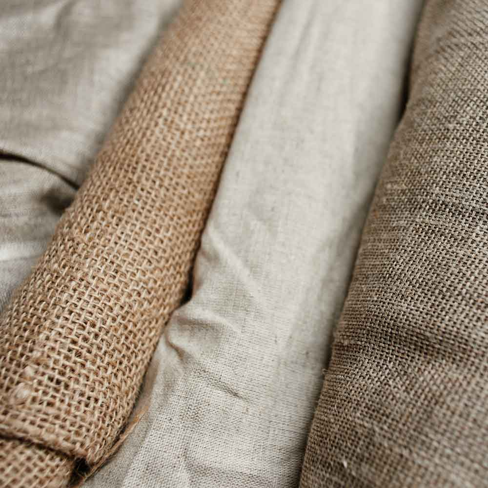 SUSTAINABLE FIBRES ORGANIC LINEN good fashion guide ECOLOOKBOOK