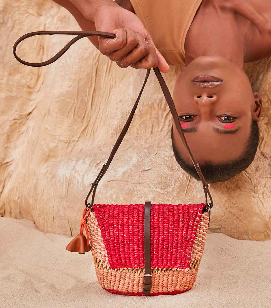 AAKS BLOG AFRICAN SUSTAINABLE ETHICALLY MADE FASHION LABEL good fashion guide ECOLOOKBOOK