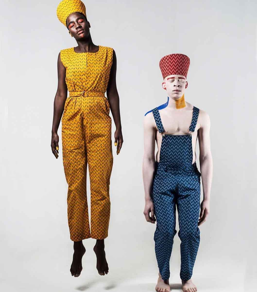 FRONT DE MODE BLOG AFRICAN SUSTAINABLE ETHICALLY MADE FASHION LABEL good fashion guide ECOLOOKBOOK
