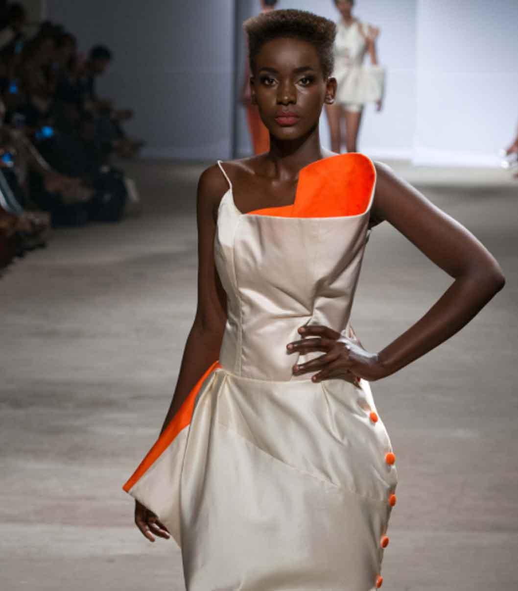 JOSE HENDO BLOG AFRICAN SUSTAINABLE ETHICALLY MADE FASHION LABEL good fashion guide ECOLOOKBOOK