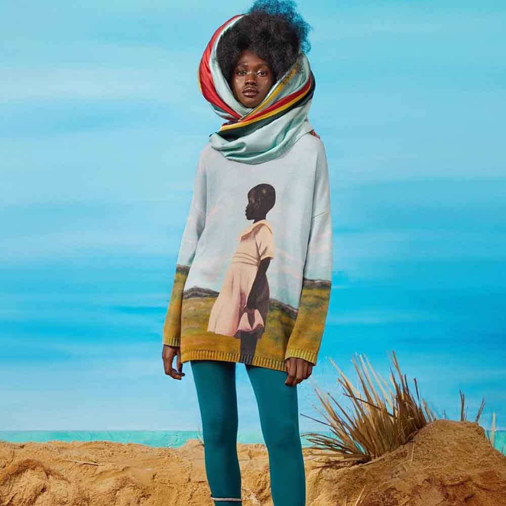 FE NOEL BLOG AFRICAN SUSTAINABLE ETHICALLY MADE FASHION LABEL good fashion guide ECOLOOKBOOK