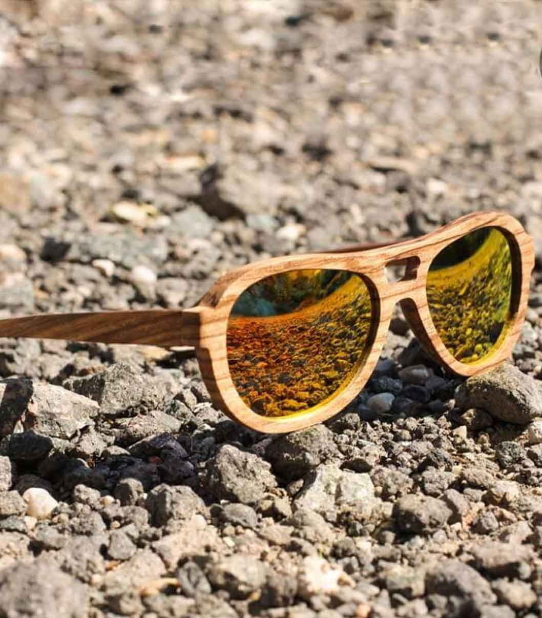 COROMANDEL GERMAN SUSTAINABLE EYEWEAR BRAND good fashion guide