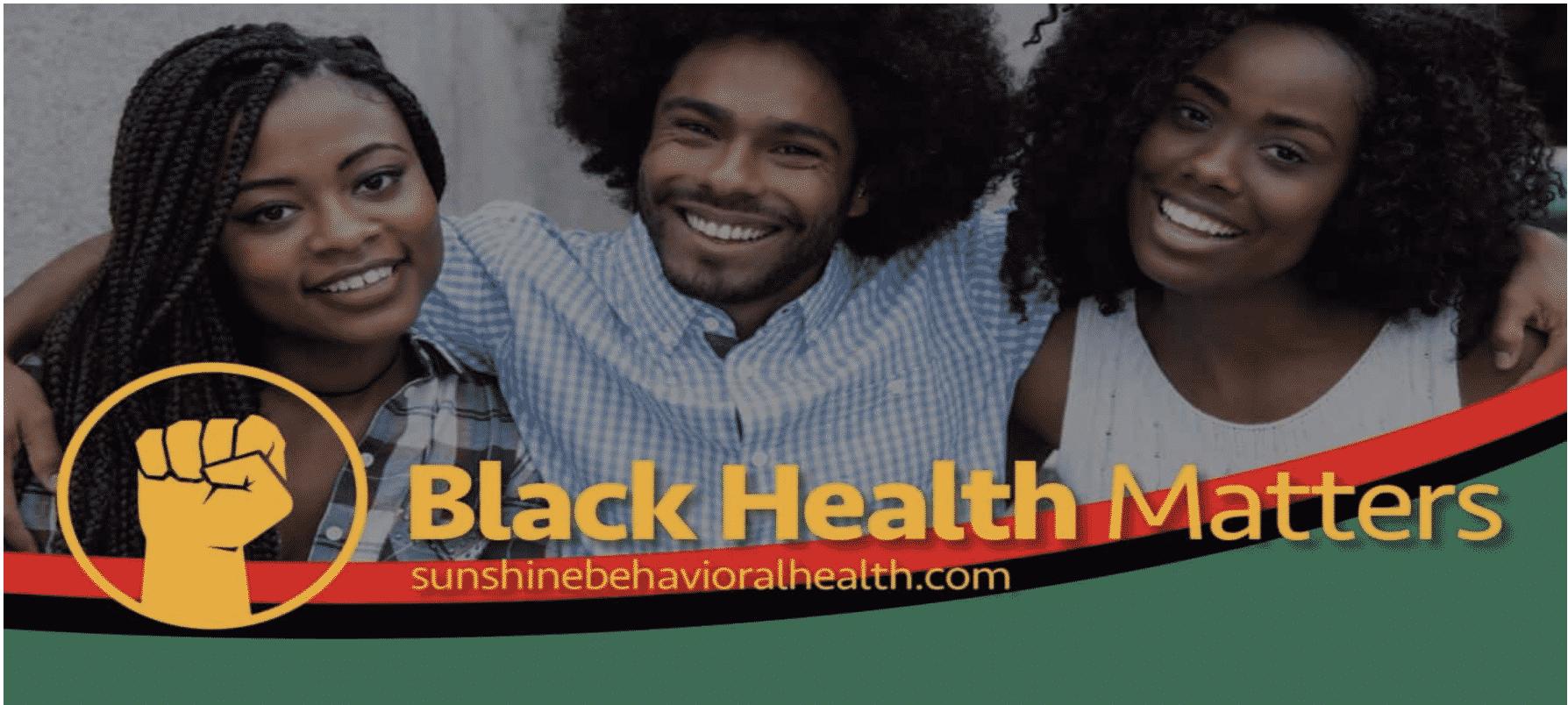 Black Lives Matter US Help Support Organisation