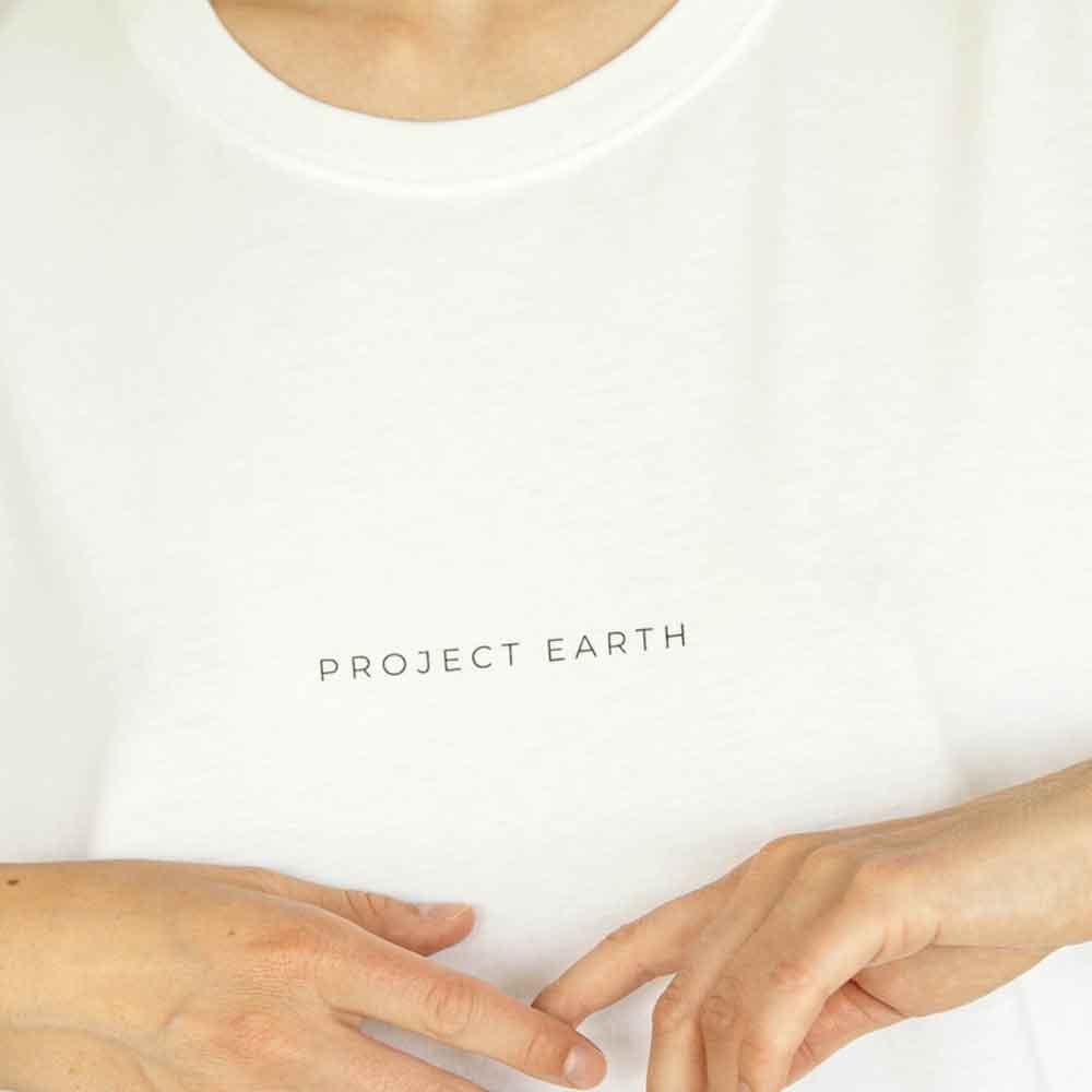 BLOG PROJECT EARTH STUDIO RILEY