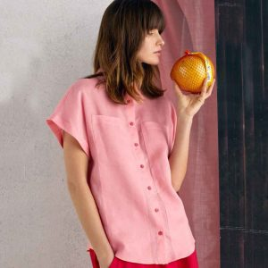 24 GERMAN BRANDS SUSTAINABLE AND STYLISH good fashion guide ECOLOOKBOOK