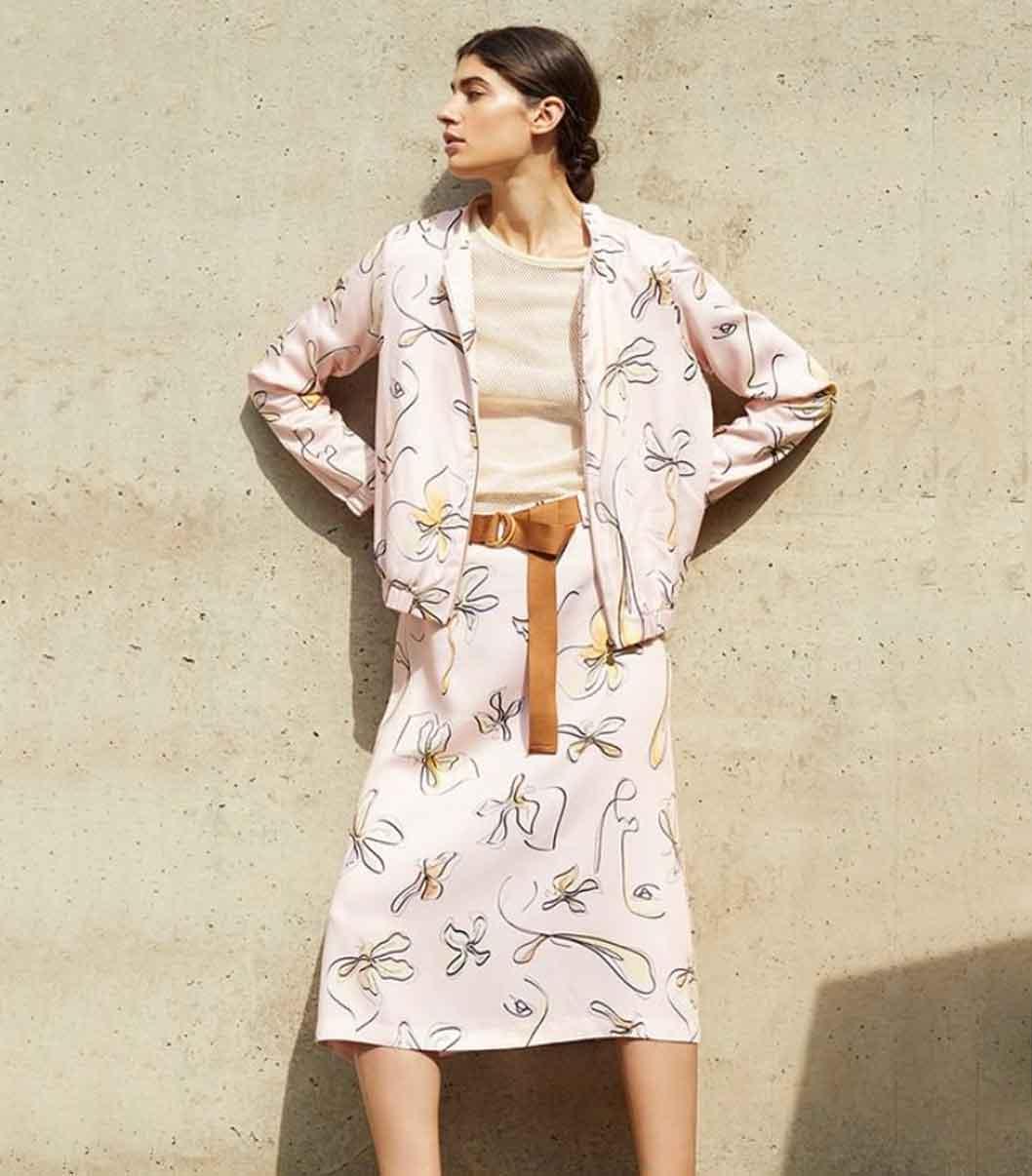 LANA ORGANIC sustainable fashion brand good fashion guide ECOLOOKBOOK