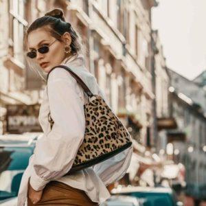 Die Besten Second Hand Online Shops in Deutschland