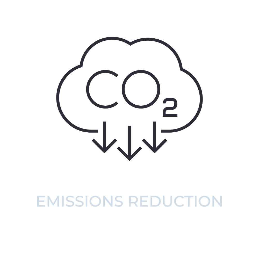 CO2 EMISSIONEN MODEINDUSYTRIE ECOLOOKBOOK