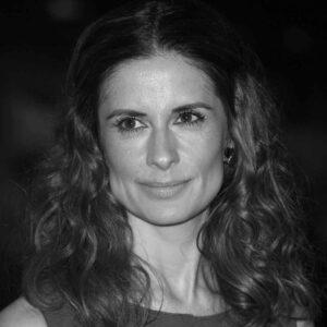 CANGEMAKER Livia Firth ECOLOOKBOOK