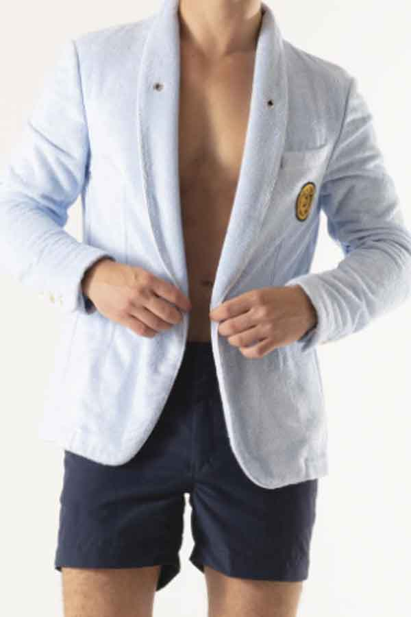 209 MARE MONTE CARLO MONACO beachwear sustainable fashion label ECOLOOKBOOK