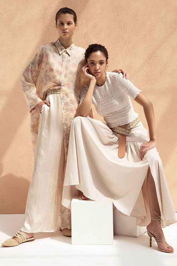 BLOG DUBAI SUSTAINABLE FASHION LABELS ABADIA