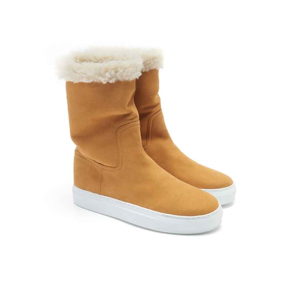 Blog Tips Buying winter and snow boots ECOLOOKBOOK